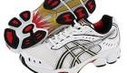 Asics Gel Cumulus 10 Running Shoes Review