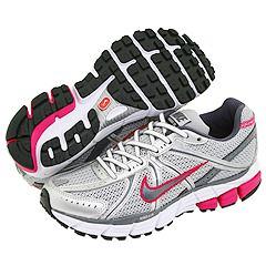 Nike Air Pegasus 26 Nike+ Running shoes