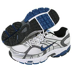 Nike Nucleus+ MC