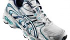 Asics Gel Nimbus 11 Running Shoes Review