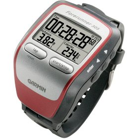 Garmin Forerunner 630 Blue likewise AMAZFIT Xiaomi Huami IP67 Waterproof Zirconia Ceramics Bluetooth GPS Heart Rate Monitor Watch P 1127548 besides Garmin Forerunner 305 Special Offer On Amazon moreover Where  Radiation Gps Tracker Kids Watch Smart Tracking Black 8405747 also Tracker Boats For Sale In Pa. on gps tracking for shoes