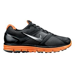 Nike LunarGlide+ Mens