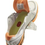 Nike LunarGlide Womens Lining