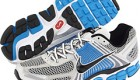 Nike Zoom Vomero+ 5 Running Shoes Review