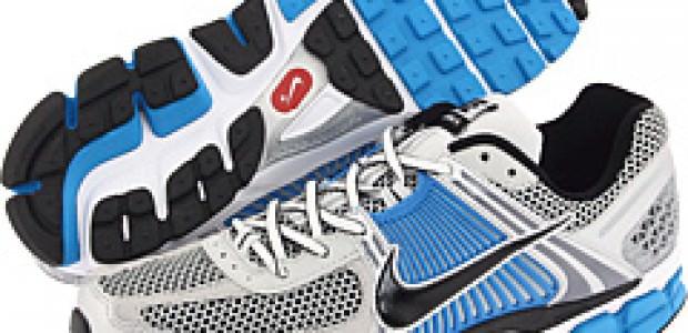 Mizuno Wave Inspire 7 Running Shoes Review | Running Shoes Guru
