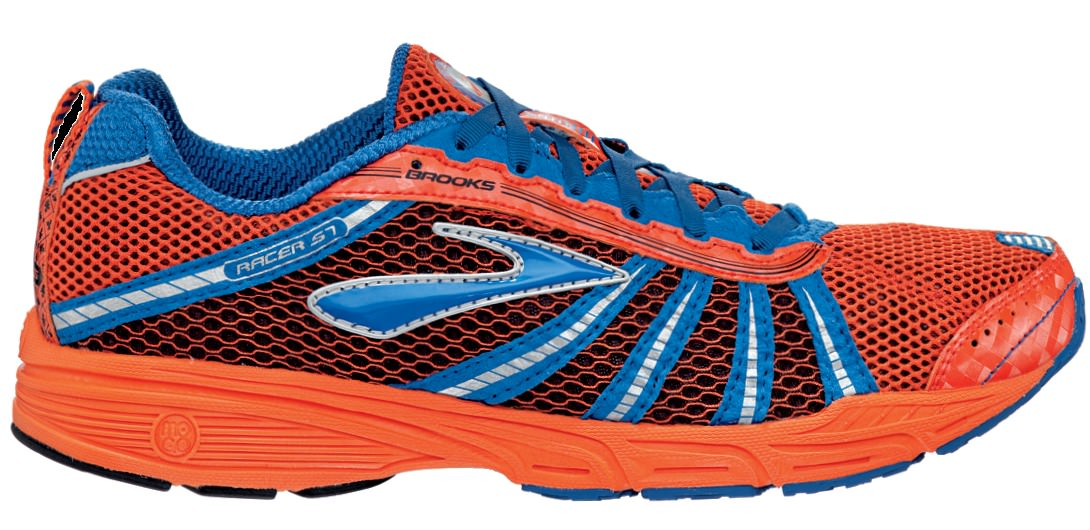 Super Gators For Running Shoes