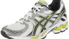 Asics Gel Kayano 17 Running Shoes Review