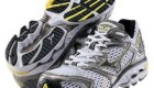 Mizuno Wave Inspire 7 Running Shoes Review