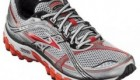 The Difference Between Brooks Trance 10 and Brooks Adrenaline GTS 11