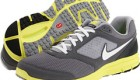 Nike Lunarfly+ 2 Running Shoes Review