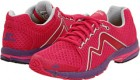 Karhu Fast 2 Fulcrum Ride Running Shoes Review