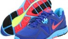 Nike LunarGlide+ 3 Running Shoes Review
