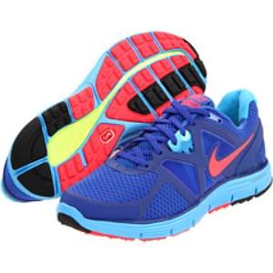 Nike Free 5.0 Clearance
