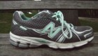 New Balance 880 Running Shoes Review