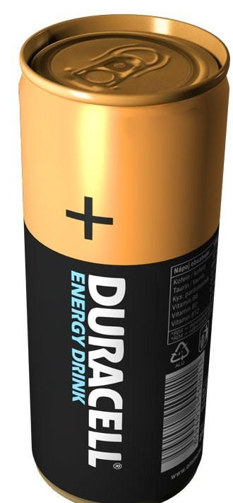 energy drinks the good the bad There's a chance you've seen the discount energy drink rip it  for the  uninitiated, it's all here: the good, the bad and the inevitable diarrhea.