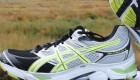 Asics Gel Cumulus 13 Running Shoes Review