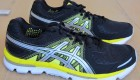 Asics Gel Excel 33 Running Shoes Review