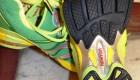 Newton Terra Momentus Running Shoes Review