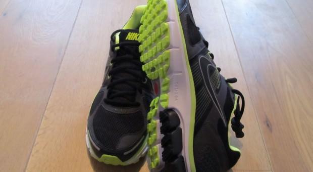 Nike Pegasus 28 Pair Upper