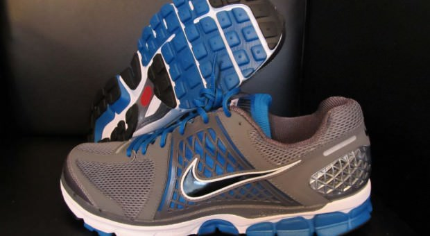 Nike Zoom Vomero 6 Pair