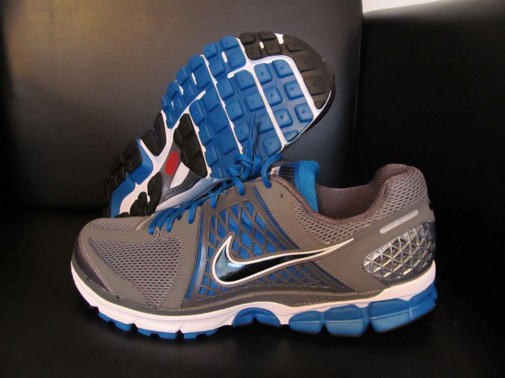 Nike Zoom Vomero+ 6 Running Shoes Review | Running Shoes Guru