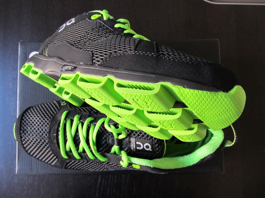 qc running trainers