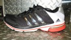 Adidas Supernova Glide 4 Running Shoes Review