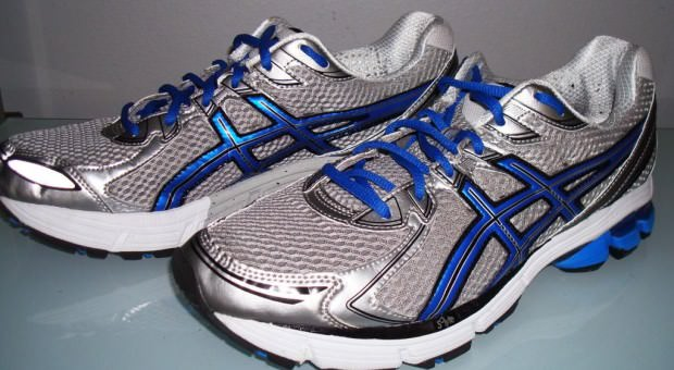 Asics GT-2170 - Pair View