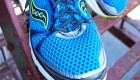 Saucony ProGrid Guide 5 Running Shoes Review