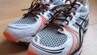 Asics Gel Kayano 18 Running Shoes Review