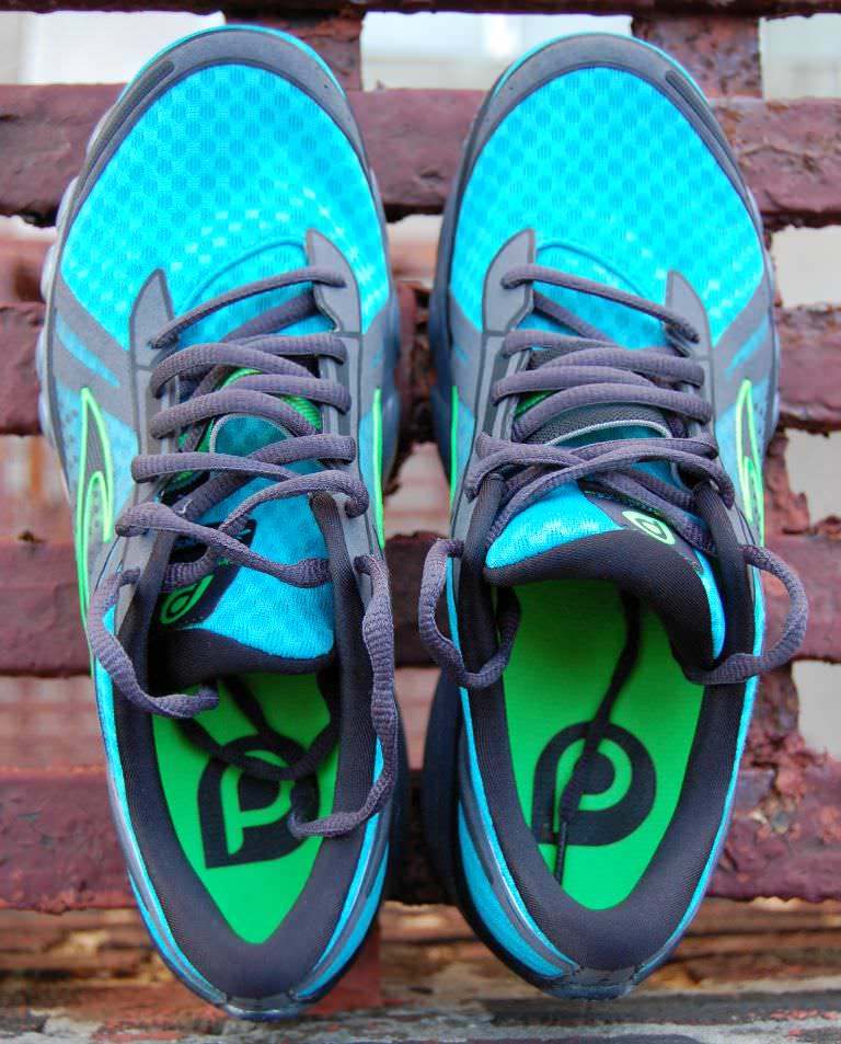 Brooks Running Shoes, Apparel & Gear | Buy Brooks at Road Runner