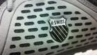 K-Swiss Blade Foot Run Running Shoes Review
