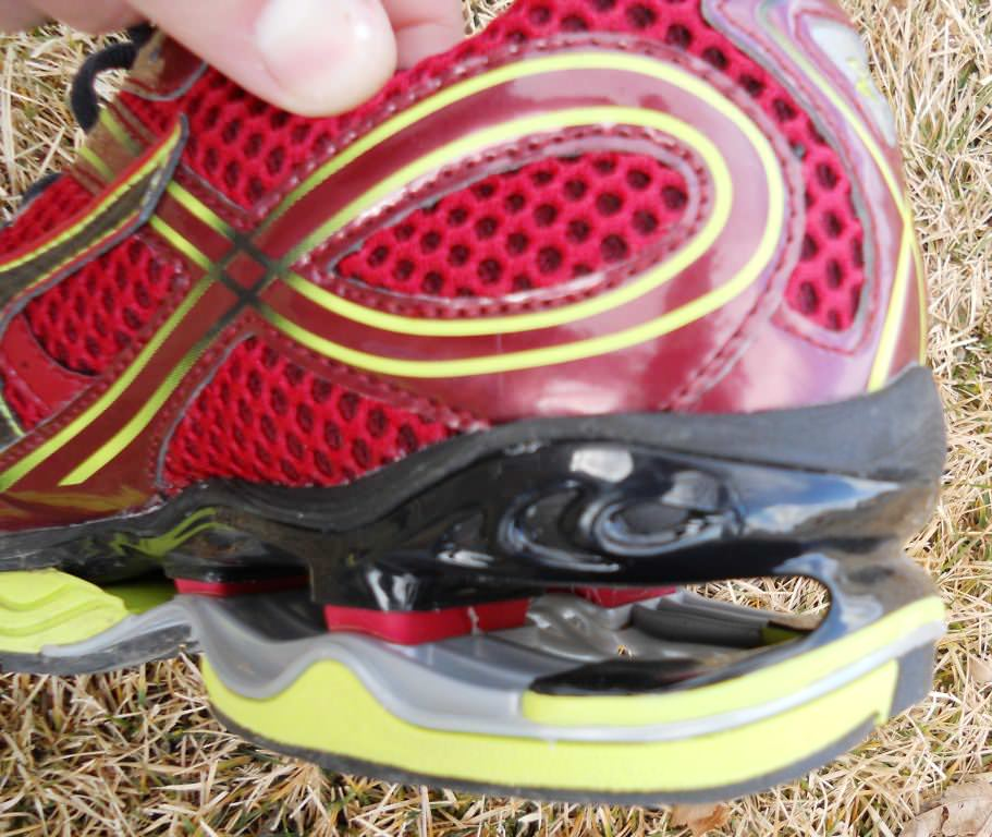 Clothes stores Mizuno womens running shoes reviews