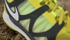 Nike Zoom Elite 5 Running Shoes Review