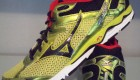 Mizuno Wave Musha 4 Running Shoes Review
