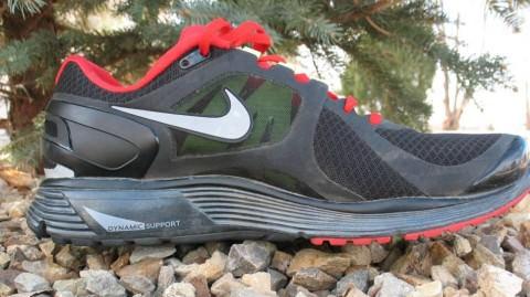 online store f2aa2 a3d7c Nike LunarEclipse+ 2 Running Shoes Review | Running Shoes Guru