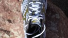Mizuno Wave Nexus 6 Running Shoes Review