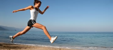 20 Running Tips for Beginners – and not Only