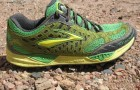 Brooks Cascadia 7 Review – Trail