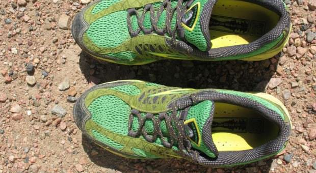 Brooks Cascadia 7 - 05