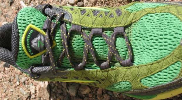 Brooks Cascadia 7 - 06