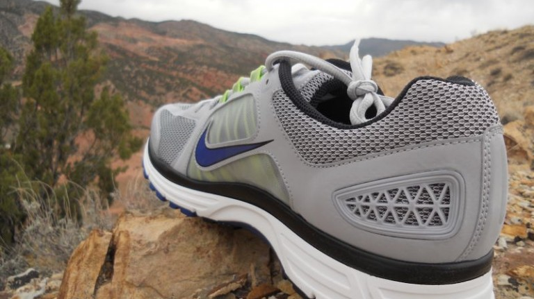 scarpe running nike vomero 7