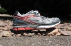 Saucony PowerGrid Hurricane 14 Review