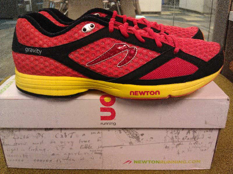 Where To Buy Newton Running Shoes Nyc 115
