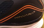 Saucony Kinvara 3 Review