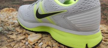 Nike Zoom Pegasus 29 Review