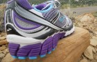 Brooks Ghost 5 Review