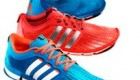 ADIDAS Launches Natural Running Shoes Collection with Adipure Range