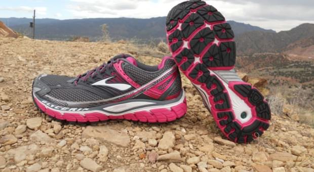 New Shoes, New Races, New PRs! | Some Kind Of Runderful