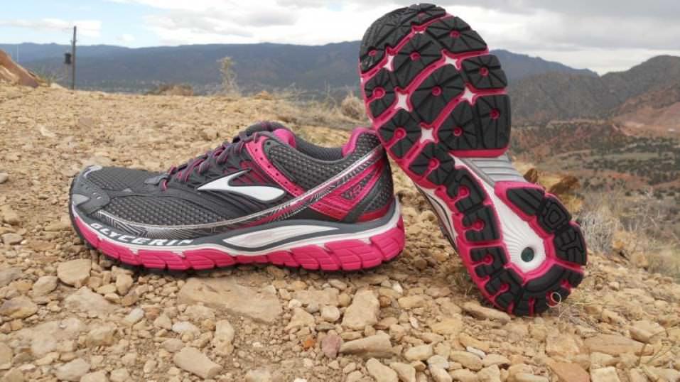 Brooks Glycerin 10 Review | Running